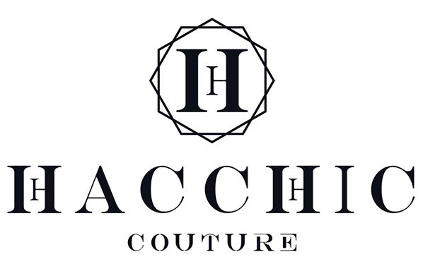 Hacchic Couture – Cửa hàng váy cưới